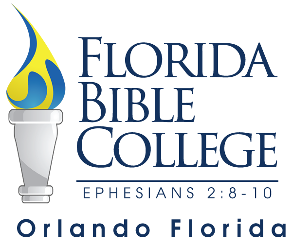 Florida Bible College - Welcome to Florida Bible College